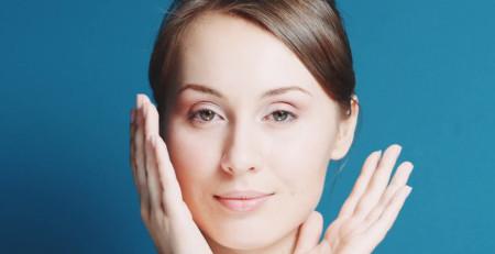 4 گام ساده برای داشتن پوست متعادل و درخشان - بخش اول - ترنجان
