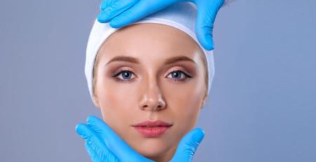 برخی از انواع رایج جراهیهای زیبایی بههمراه عکسهای قبل و بعد از جراحی - ترنجان