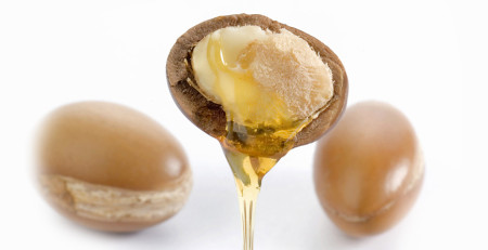 17 روش استفاده از روغن آرگان ارگانیک برای داشتن پوست، مو و ناخنهای سالمتر و زیباتر - بخش دوم - ترنجان
