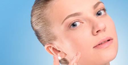 آشنایی با 5 روش برای محافظت و بهداشت پوست در برابر عوامل محیطی - بخش دوم - ترنجان