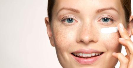 آشنایی با 8 ماده طبیعی مفید و نحوه انتخاب آنها برای پوست شما - بخش دوم - ترنجان