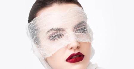 10 جراحی زیبایی روشی برای زیباتر بودن اما مراقب خطرات آنها باشید - بخش اول - ترنجان