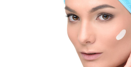 وظایف پوست و آشنایی با 5 مزایای مراقبت از پوست در شب - ترنجان