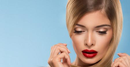 آشنایی با 5 روش برای محافظت و بهداشت پوست در برابر عوامل محیطی - بخش اول - ترنجان