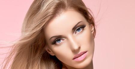 آشنایی با 10 روتین زیبایی و تغذیه پوست برای داشتن پوستی جوان و زیبا - ترنجان