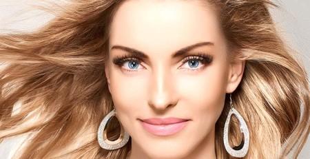11توصیه تاثیرگذار متخصصان پوست برای داشتن پوست جوان و شاداب - ترنجان