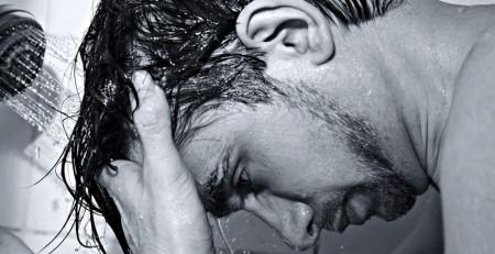 چند وقت یکبار باید موها را شامپو کرد؟ - بخش دوم - ترنجان