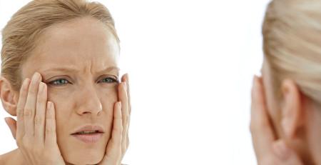 مبارزه با تحریککنندههای پوستی رایج - ترنجان