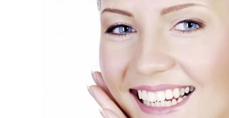 برنامهریزی روتین مراقبت از پوست - نحوهی مراقبت از پوست - بخش دوم - ترنجان