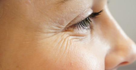 5 عامل شایع در آسیبهای پوستی - بخش اول - ترنجان