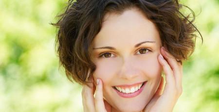 آشنایی با آموزش مقدماتی چگونگی مراقبت از سلامت و زیبایی پوست - ترنجان