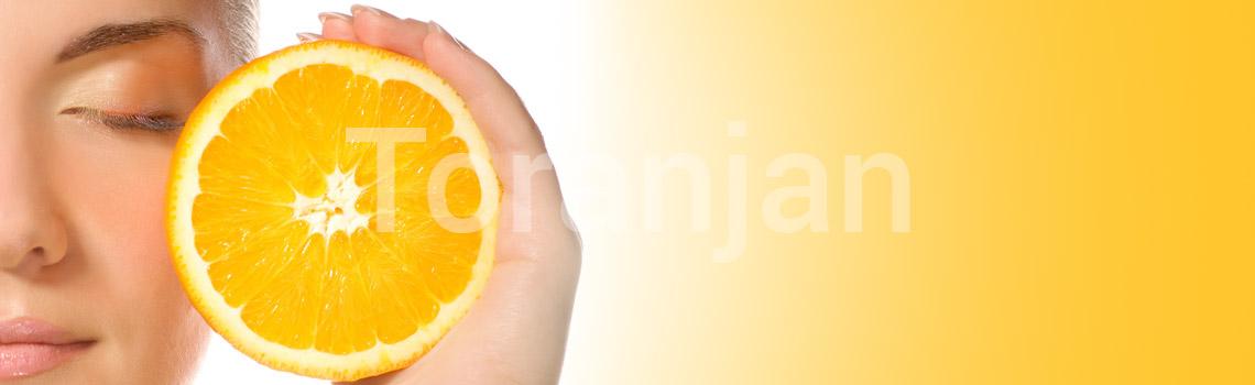 ویتامین ث باعث کاهش بروز چینوچروک و خطوط عمیق روی پوست میشود - ترنجان