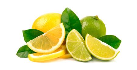 استفاده از آب لیمو برای روشن کردن لکههای کبدی: آیا واقعاً تأثیرگذار است؟ - ترنجان