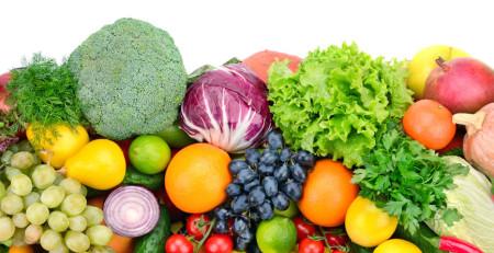 ویتامینها و آنتیاکسیدانهای مناسب برای مراقبت از پوست - بخش دوم - ترنجان