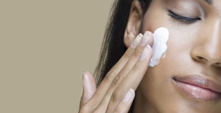 آیا پروبیوتیکها کلید شفافیت پوست هستند؟ - بخش اول - ترنجان
