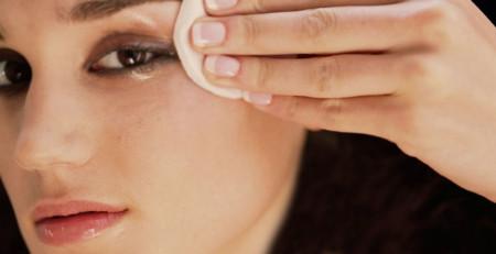 پاککنندههای خانگی پوست - سالم و سازگار با پوست و 100% طبیعی - ترنجان