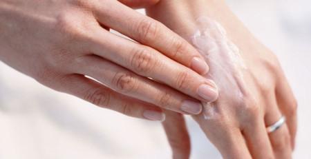 اختلالات پوستی شایع - بخش دوم - ترنجان