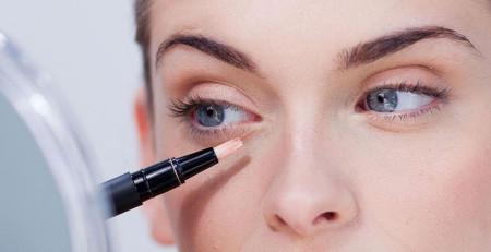 درمانهای زیر چشم: چه راهکاریدرمانهای دور چشم - چه راهکاری نتیجه میدهد و چه راهکاری نه - بخش اول - ترنجان