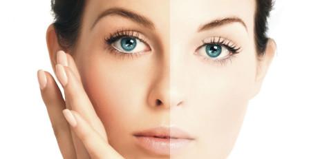 15 درمان خانگی برای روشن یا سفید کردن پوست - بخش پنجم - ترنجان