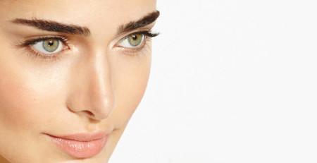 راهنمای بیچونوچرای شما برای داشتن پوستی سالم و درخشان - ترنجان