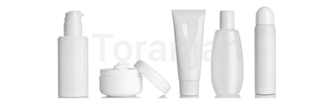 روی محصولات نگهداری از پوست باکیفیت سرمایهگذاری کنید - ترنجان