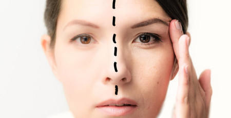 قند و پوست - آشنایی با حقایق ترسناکی در مورد قند و پوست شما - ترنجان