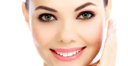 4 گام ساده برای داشتن پوست متعادل و درخشان - بخش دوم - ترنجان