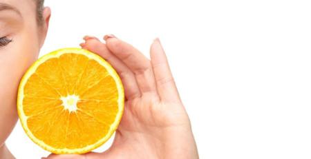 ۵ ماده غذایی برای داشتن پوستی درخشان - ترنجان