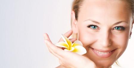نکات کلیدی برای داشتن پوستی لطیف و شفاف - بخش دوم - ترنجان