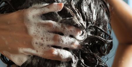 چند وقت یکبار باید موها را شامپو کرد؟ - بخش اول - ترنجان