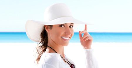 گزینههای جایگزین برای محافظت در برابر آفتاب - ترنجان