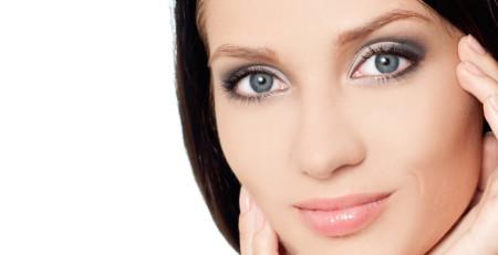 15 درمان خانگی برای روشن یا سفید کردن پوست - بخش سوم - ترنجان