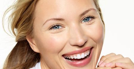 پوست سالم - 12 کاری که هرگز نباید با پوستتان بکنید - بخش اول - ترنجان