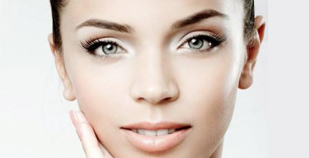 15 درمان خانگی برای روشن یا سفید کردن پوست - بخش اول - سترنجان