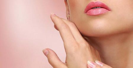 ۲۱ ترفند برای داشتن پوستی سالم - ترنجان