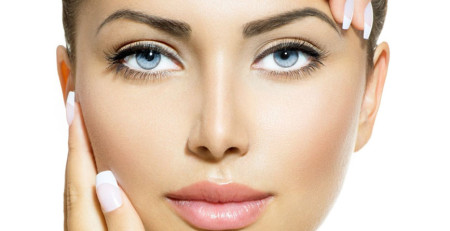 درمانهای روشنکننده پوست - ترنجان