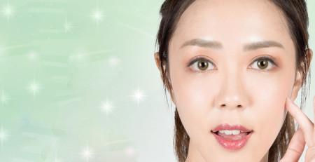 10 روغن طبیعی برای داشتن پوستی تمیز و درخشان - بخش اول - ترنجان