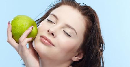باید و نبایدهای غذایی برای پوست - بخش اول - ترنجان