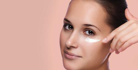 مراقبت از پوست خشک - آشنایی با بایدها و نحوه مراقبت از پوست خشک - بخش دوم - ترنجان