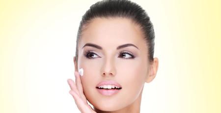 آشنایی با 8 ماده طبیعی مفید و نحوه انتخاب آنها برای پوست شما - بخش اول - ترنجان