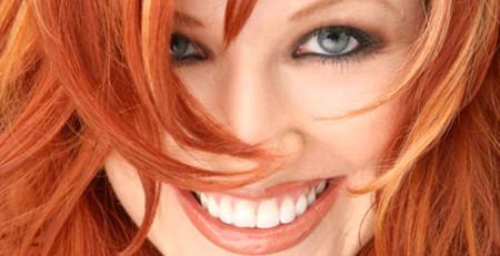 نکاتی که برای داشتن موهای زیبا باید آنها را رعایت کنید - بخش دوم