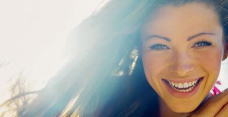آسیبهایی که در تابستان به پوستتان وارد کردهاید را جبران کنید - ترنجان