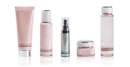 آیا محصولات مراقبت از پوستتان موجب عدم تعادل هورمونی میشوند؟ - بخش دوم - ترنجان