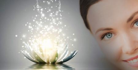 5 نکته زیبایی آیورودا برای داشتن پوستی بینقص در زمستان - ترنجان