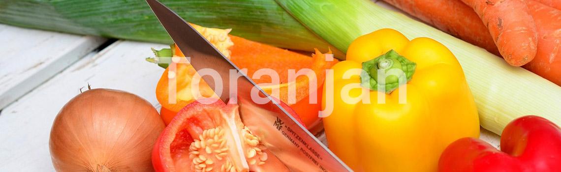 با سمزدایی و خوردن مواد مغذی از درون و بیرون بدنی زیبا داشته باشید - ترنجان