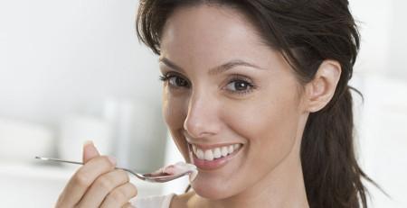 آیا پروبیوتیکها کلید شفافیت پوست هستند؟ - بخش دوم - ترنجان