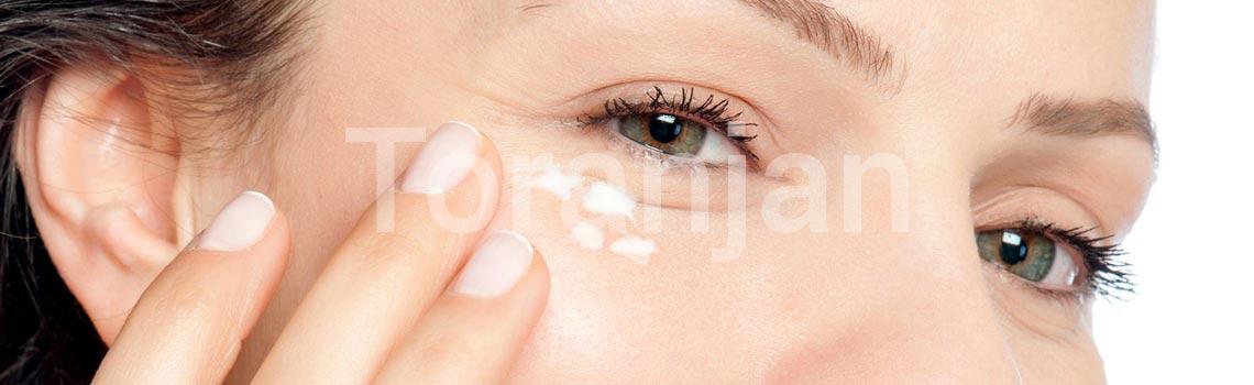 سه نکته درباره نقشهبرداری از پوست - تزنجان