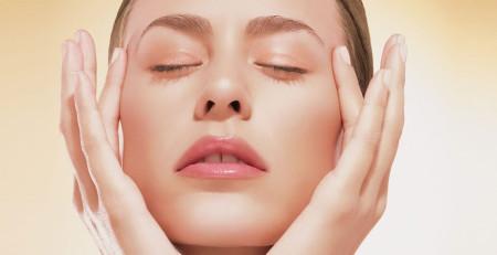 نکاتی ساده برای داشتن پوستی سالم و جوان - ترنجان