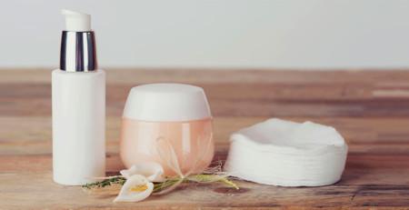 آیا محصولات مراقبت از پوستتان موجب عدم تعادل هورمونی میشوند؟ - ترنجان
