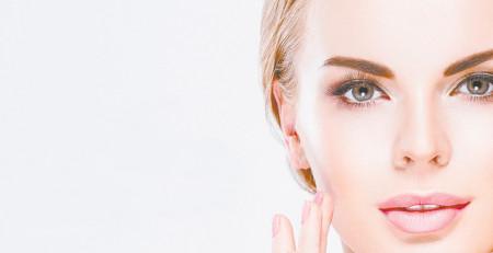 راهنمای بیچونوچرای شما برای داشتن پوستی سالم و درخشان - بخش دوم - ترنجان